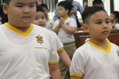 Grade-School4