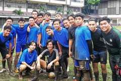 Junior-High-School2