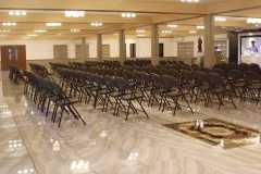 Albacina-Hall3