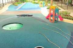 BR-Juniper-Playground5