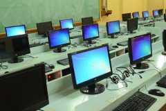 Genyo-Computer-Laboratory2
