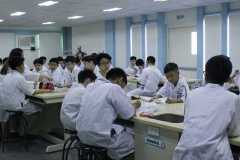GS-Science-Laboratory