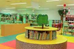 Grade-School-Library5