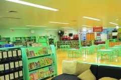 Grade-School-Library8