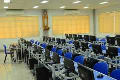 Junior-High-School-Computer-Laboratory5