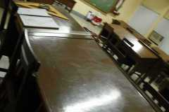 Junior-High-School-Drafting-Room2
