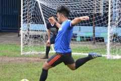 LSM-Soccer-Field2