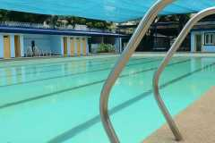 LSM-Swimming-Pool2