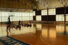 Padre-Pio-Gym6