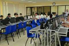 Senior-High-School-Computer-Laboratory