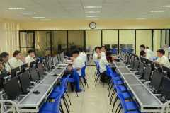 Senior-High-School-Computer-Laboratory2