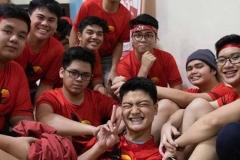 Senior-High3