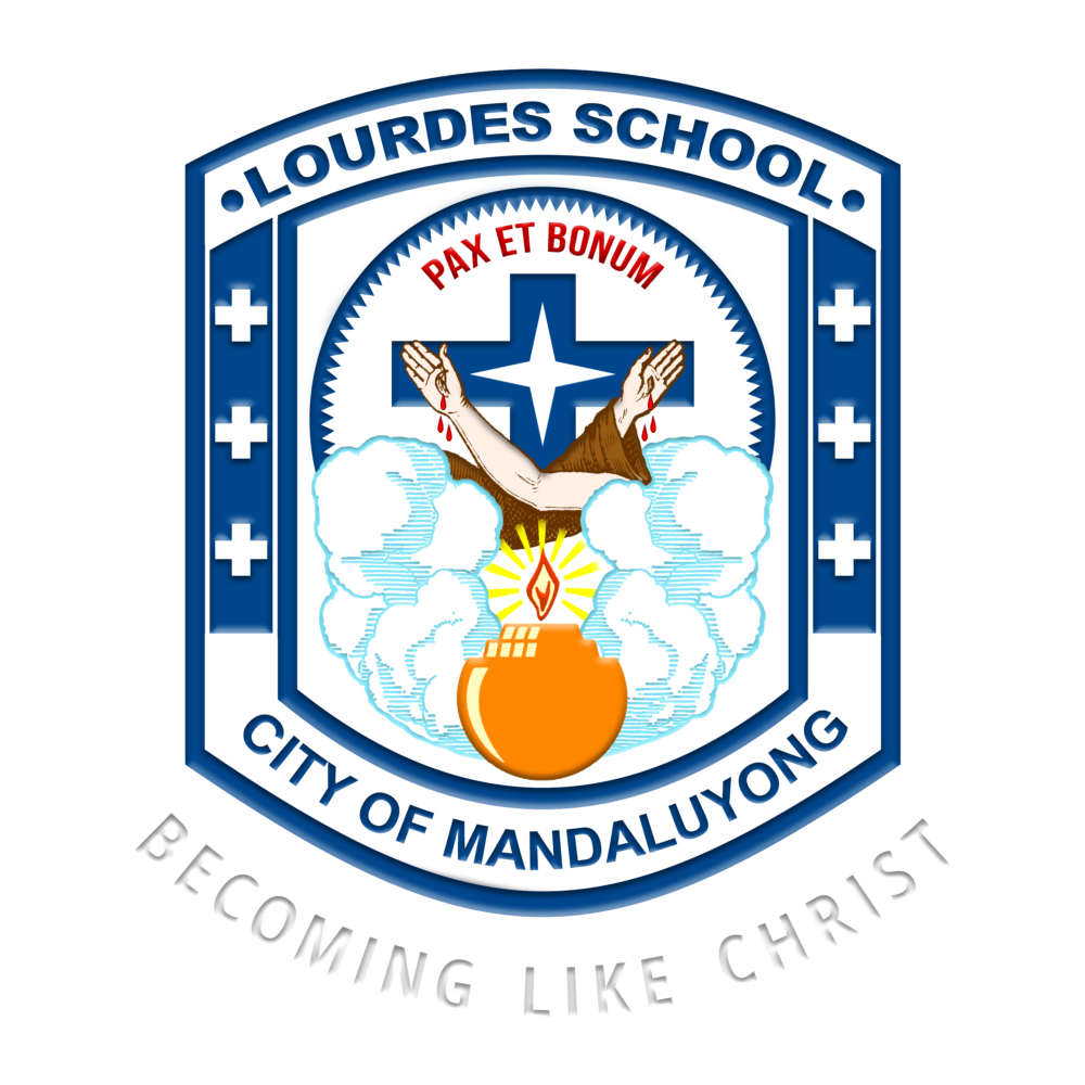 The School Seal